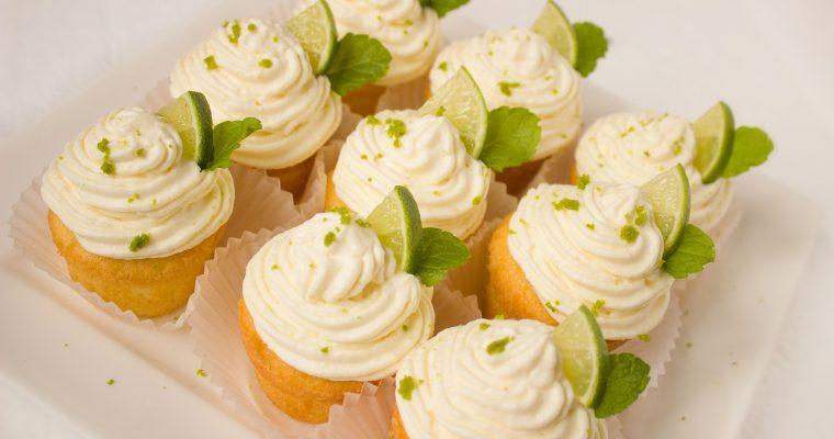 Gin-Tonic-Muffins